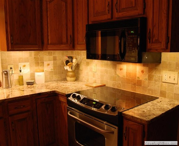 Led lighting under cabinet lighting aloadofball Choice Image